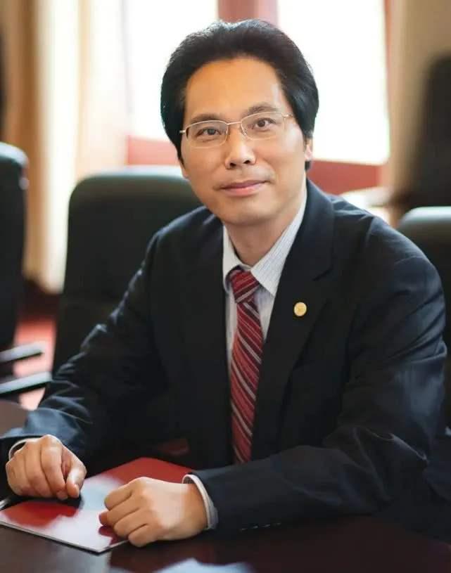浙江大学经济学院